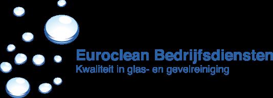 Euroclean Bedrijfsdiensten